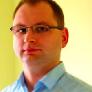 Marcin Andraka