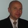 Robert Mazur