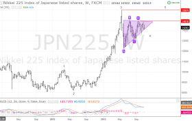 nikkei-2013-11-02_224428